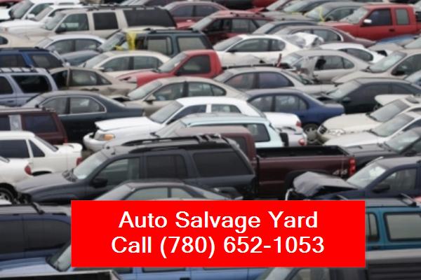 auto-salvage-yard-edmonton