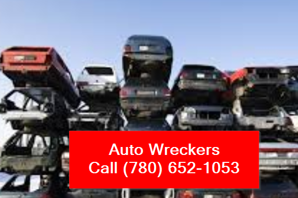 auto-wreckers-edmonton