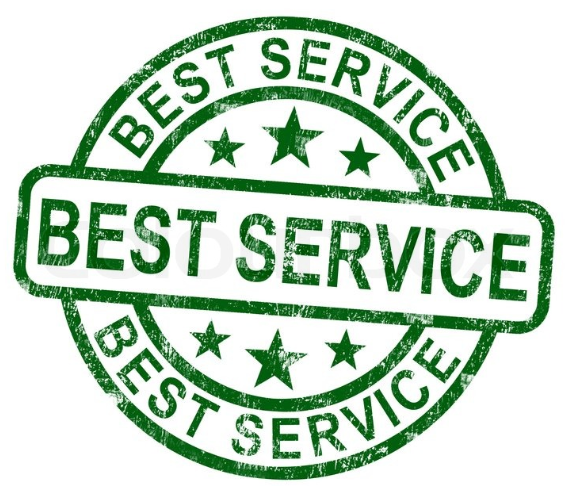 best-car-removal-service