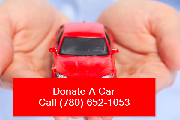 donate-a-car-in-edmonton