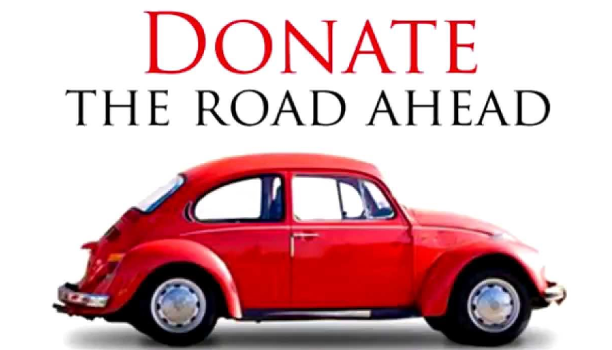 edmonton-donate-a-car