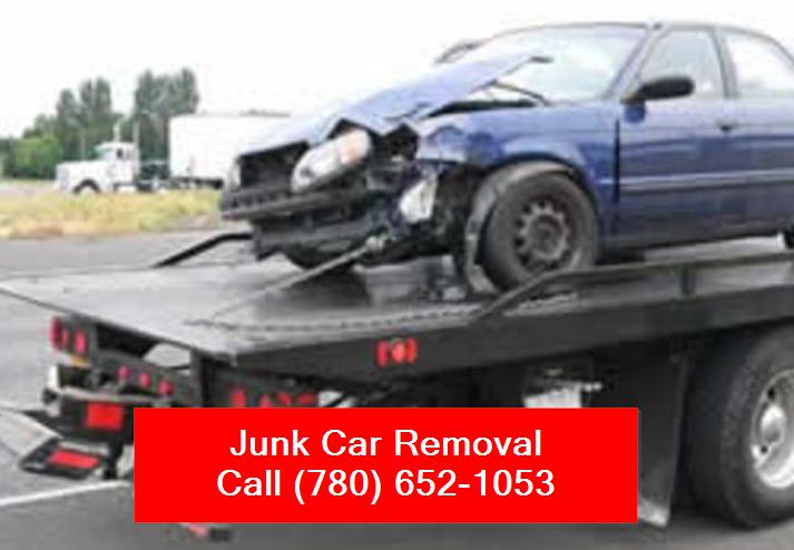 fast-car-removal-edmonton