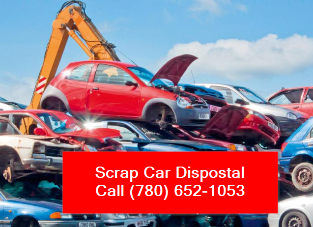 scrap-car-disposal-in-edmonton