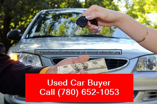 used-car-buyer-edmonton