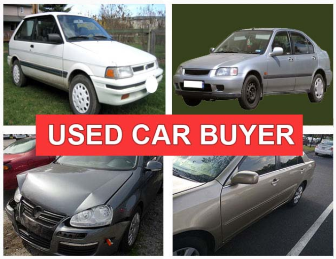 used-car-buyers-in-edmonton